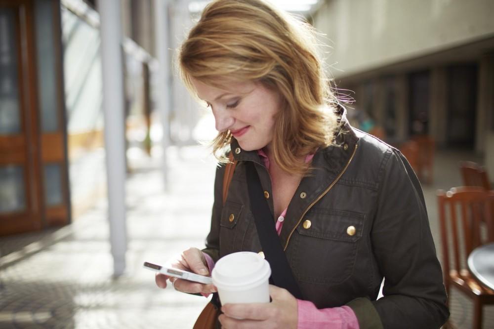 Woman Texting.jpg