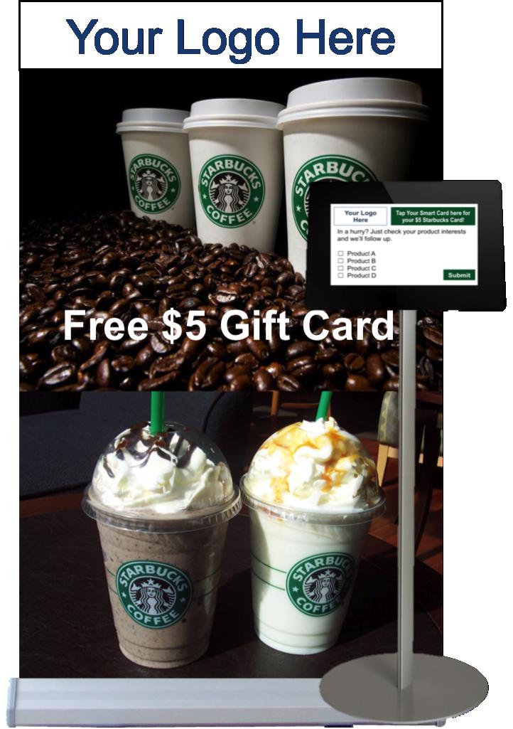 Starbucks Kiosk 6.png