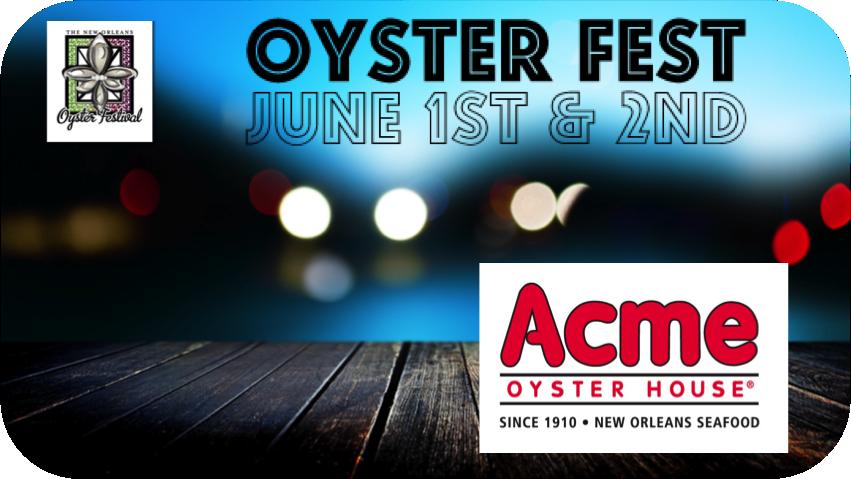 Oyster Fest SmartCard.png