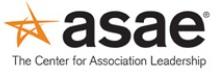 logo ASAE lgo.jpg