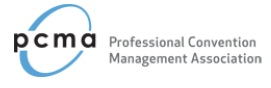 PCMA Logo.jpg