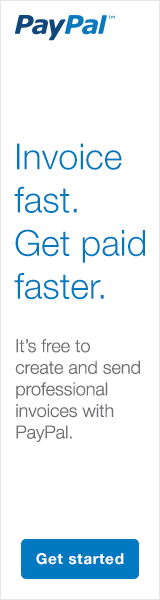 PayPal Ad.png