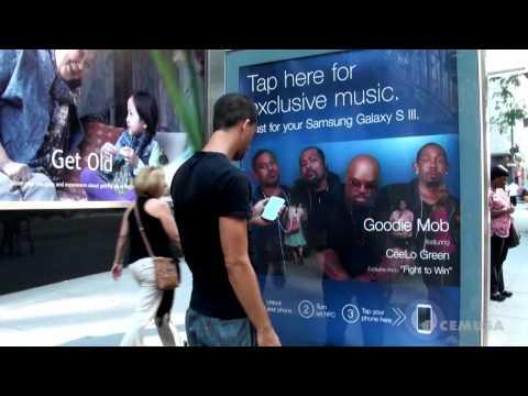 NFC Poster Music.jpg