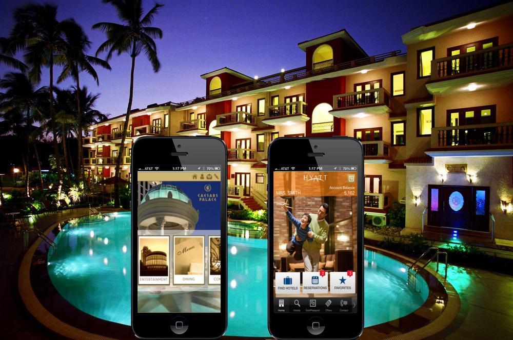 Hyatt Hotel App.jpg