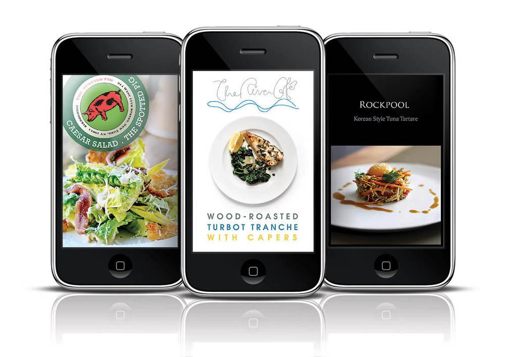 Restaurant App.jpg