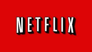 Netflix Logo.jpeg