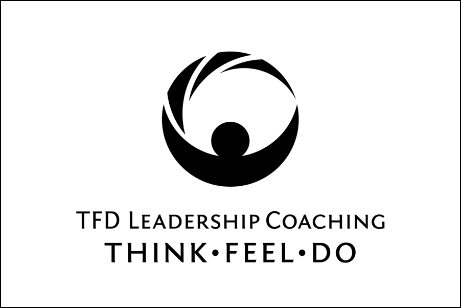 TFD Logo Rec.png