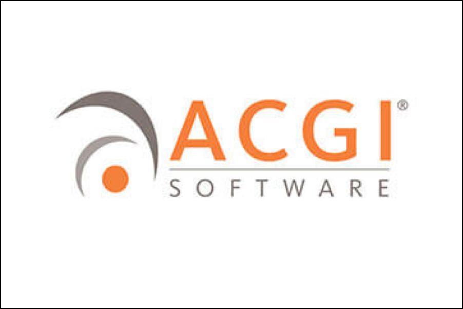 ACGI Logo Rec.png