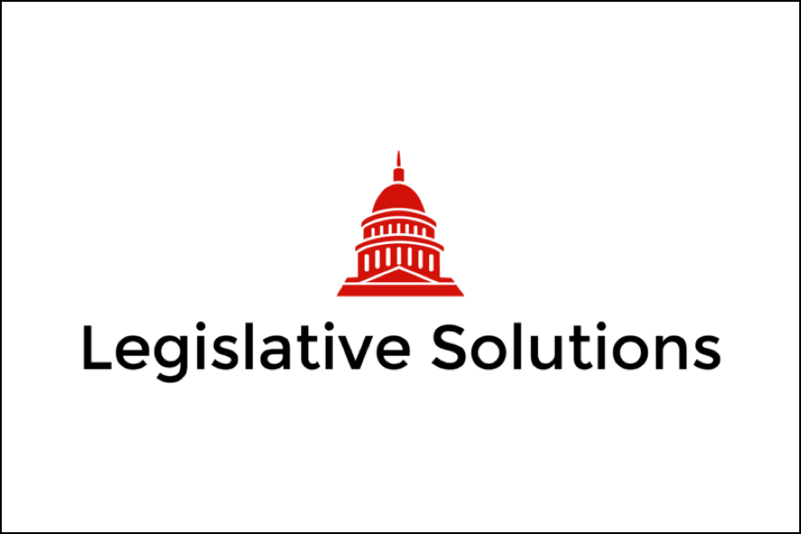 Legislative Solutions Logo Rec.png