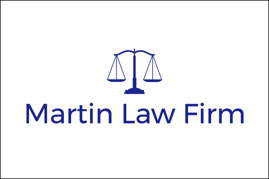 Martin Law Logo.png