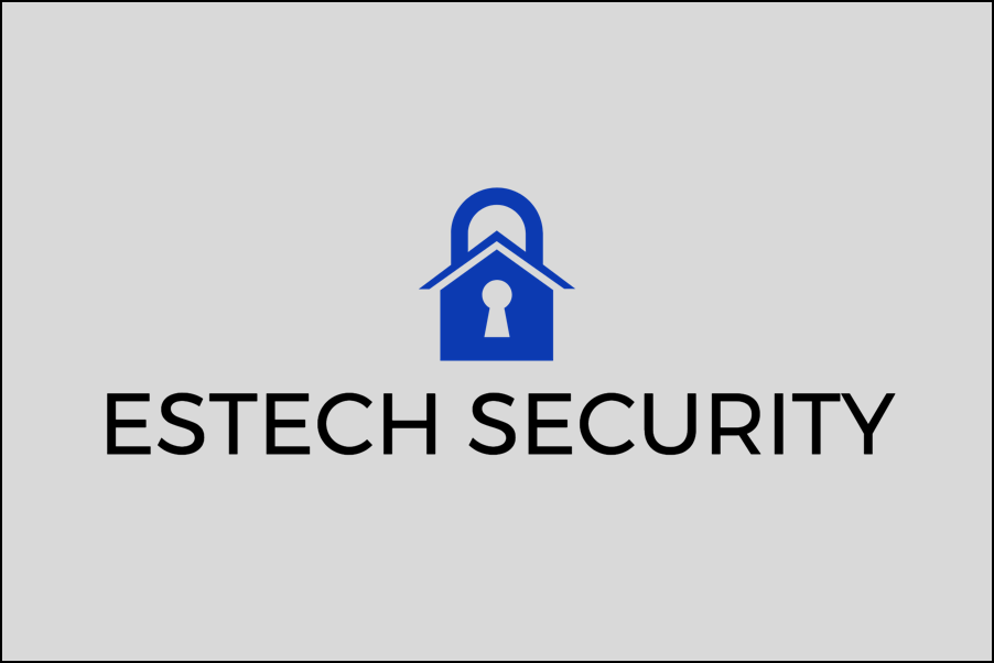 Estech Security Logo.png