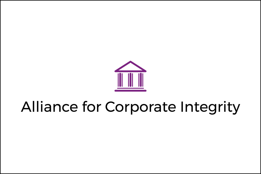 Al for Corp Integrity Logo.png