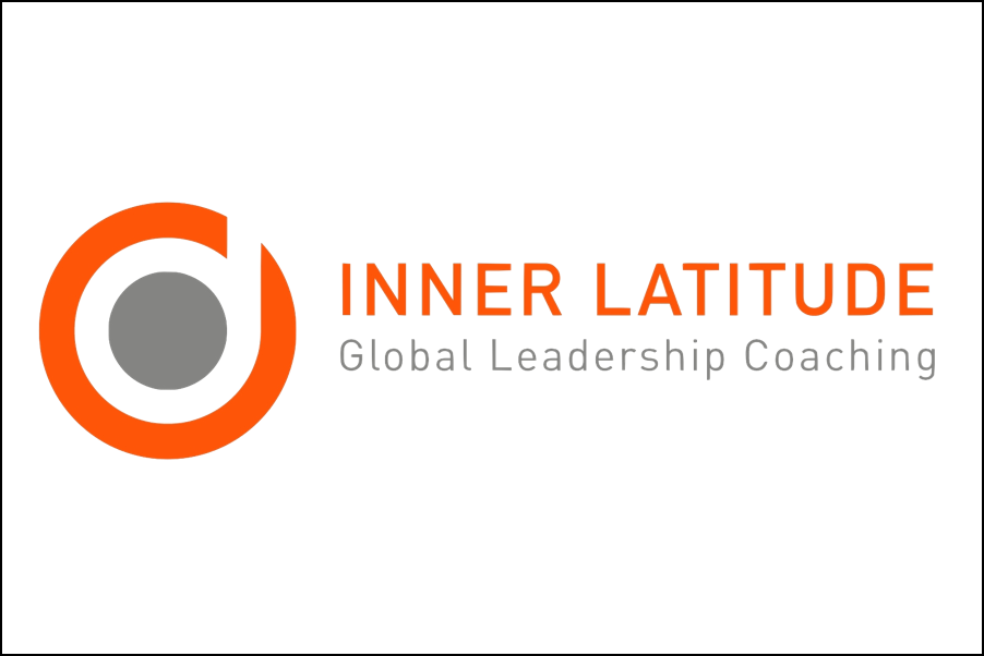 Inner Lat Logo.png