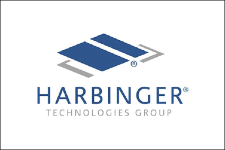 Harbinger Logo.png