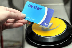 Oyster Card.jpeg