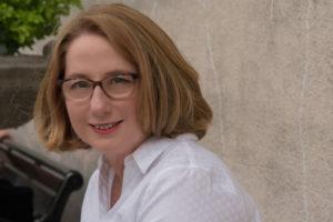 Cathy Breden, CAE, CMP