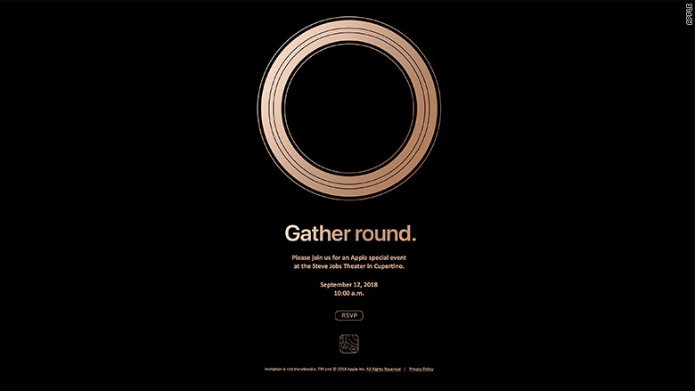 180830124230-apple-gather-round-invitation-780x439.jpg