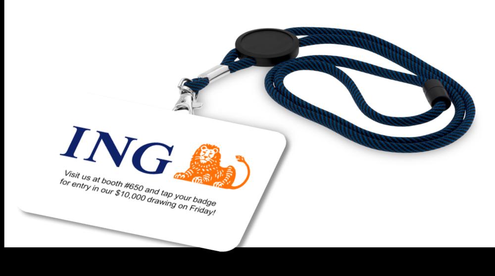 Ing Badge.png