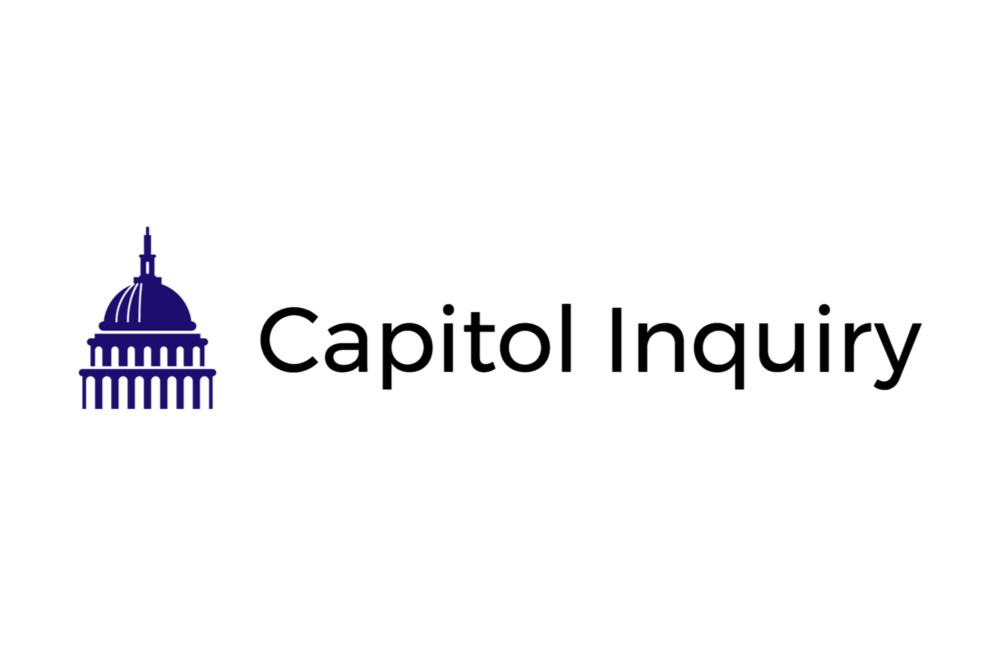 Cap Inquiry.png