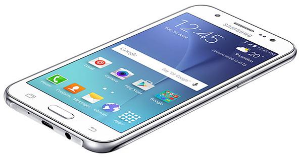 Samsung-Galaxy-J5-2016-Leaked-Spec.jpg