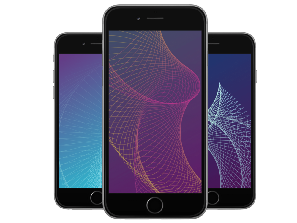 iphone-geometry-wallpaper-by-rosina-pissaco-splash-1376x1032.png