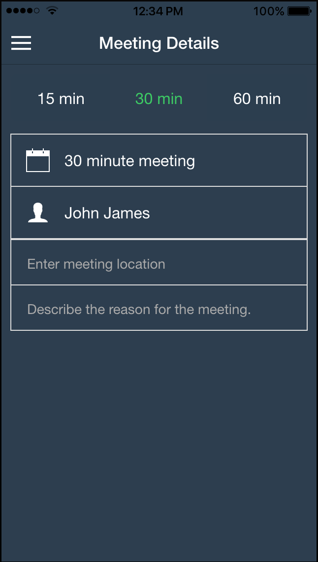 Meeting Details.png