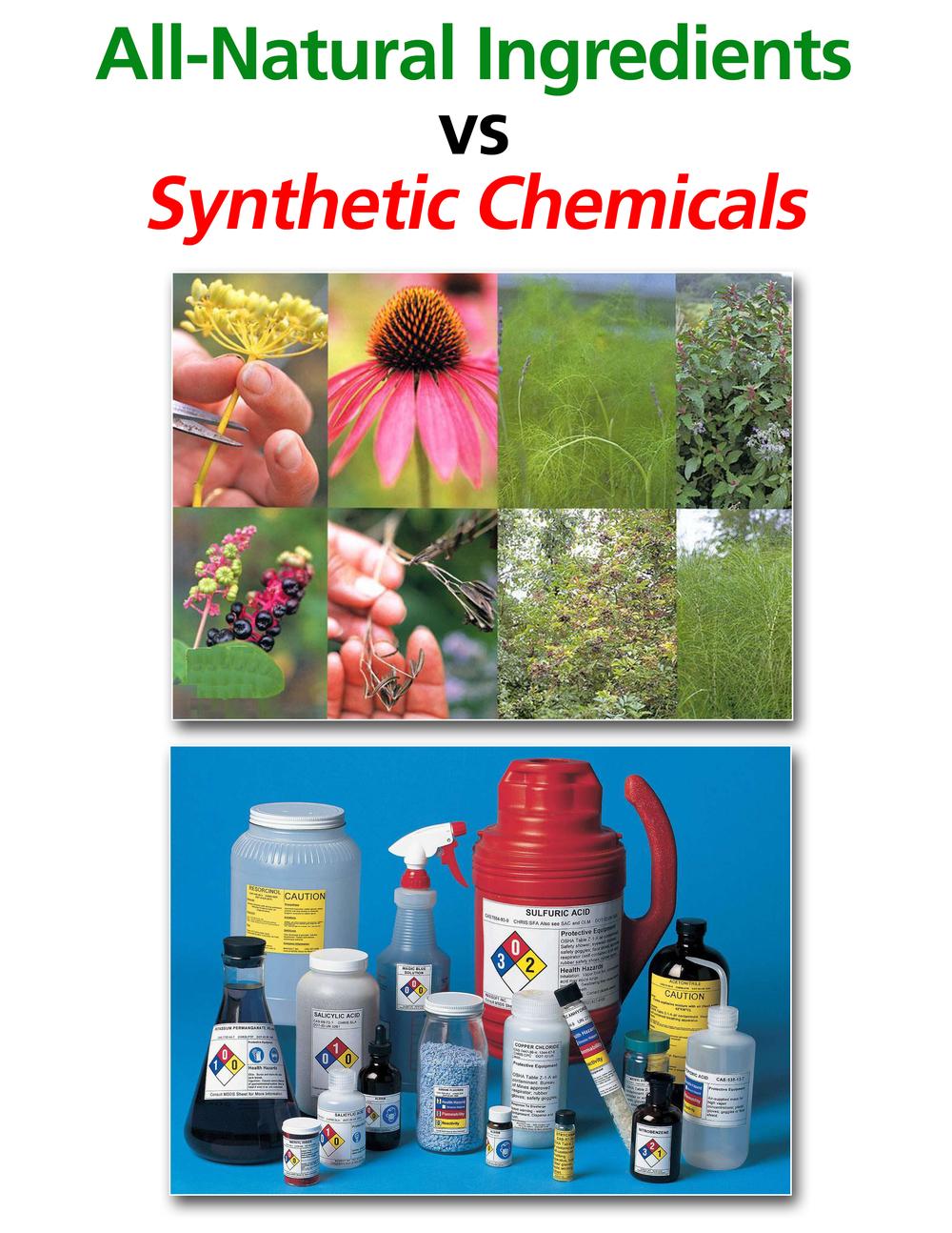 natural-vs-synthetic.jpg