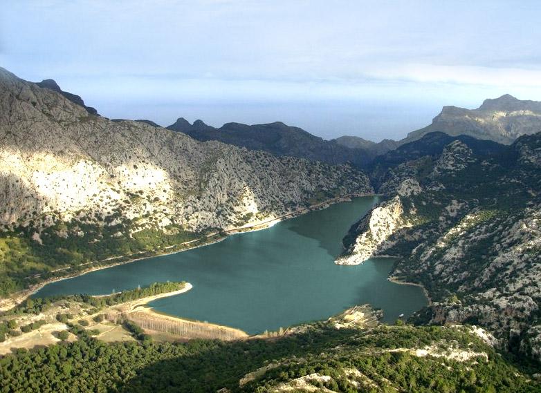 tossals.Majorca.Mallorca.Spain[1].jpg