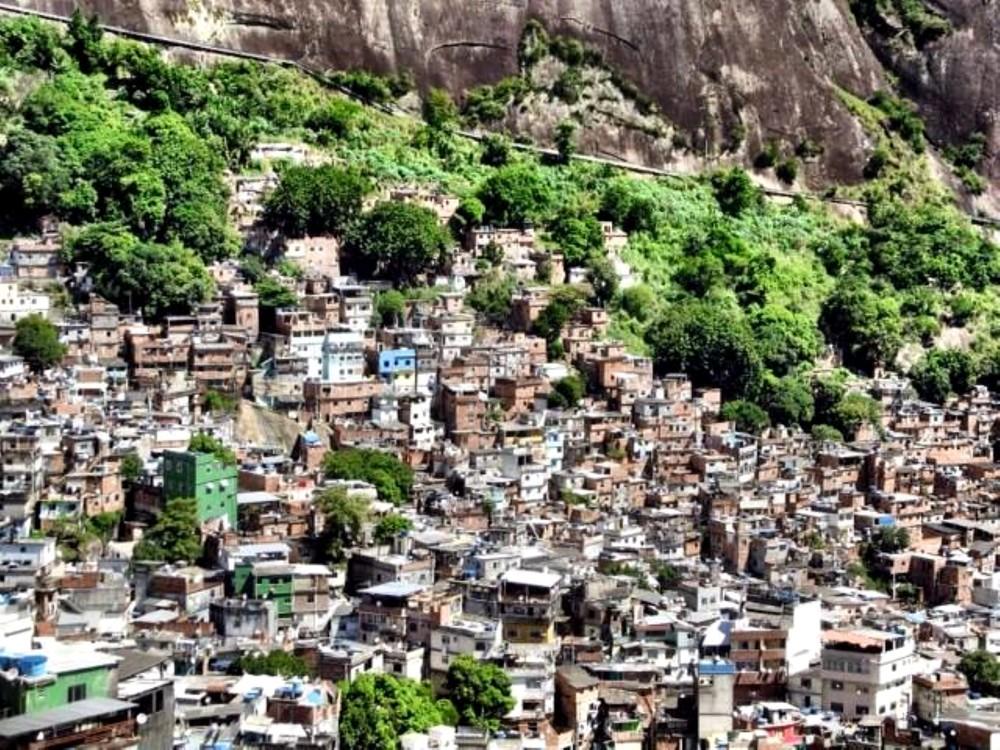 Brazil 2.jpg