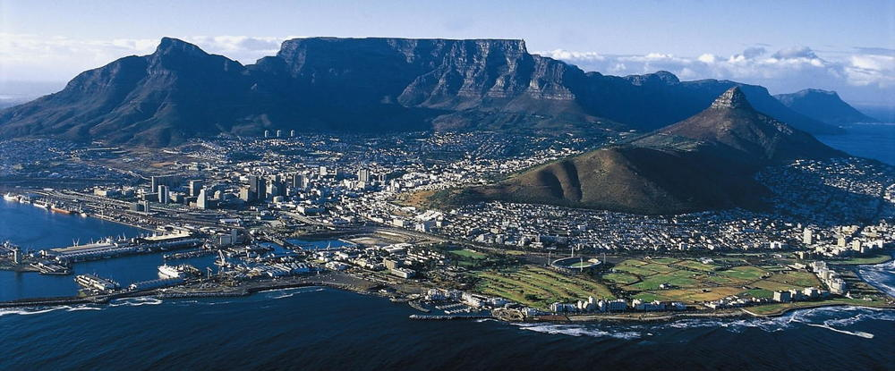 South Africa 1.jpg