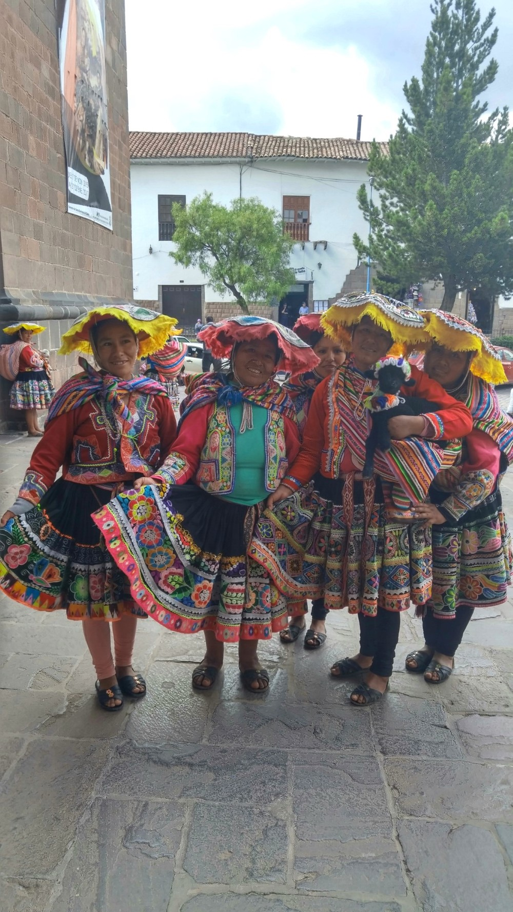 Peru 2.jpg