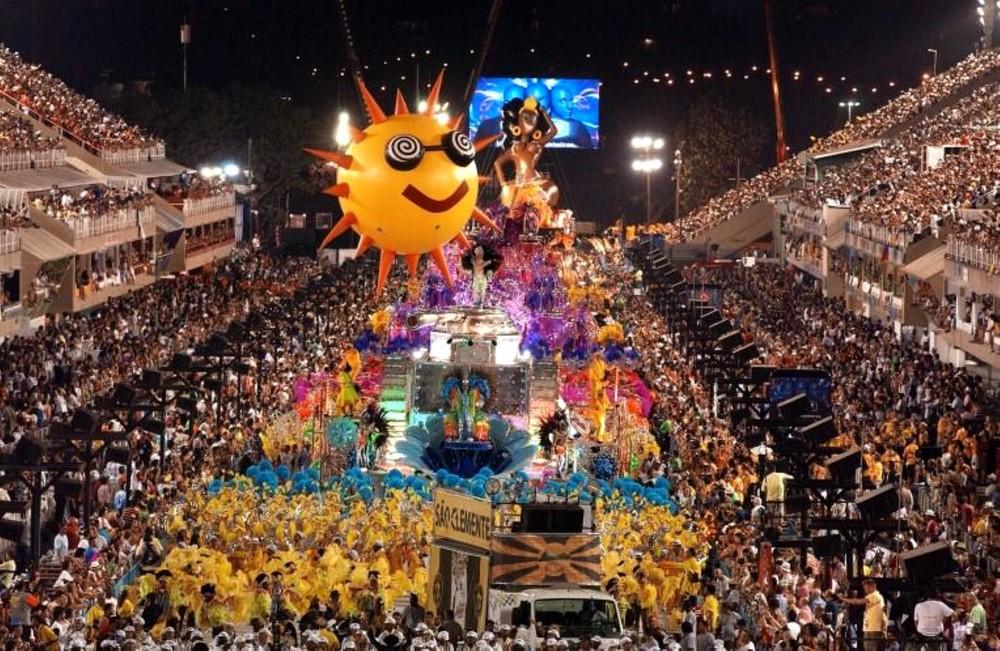 Carnival 2.jpg