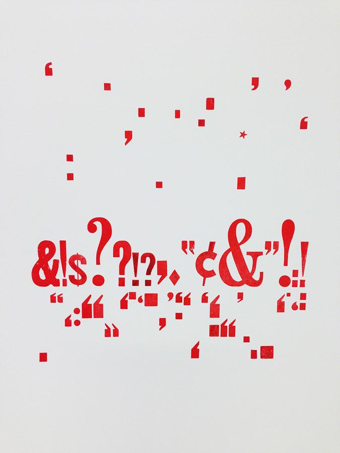 Letterpress 1.jpg