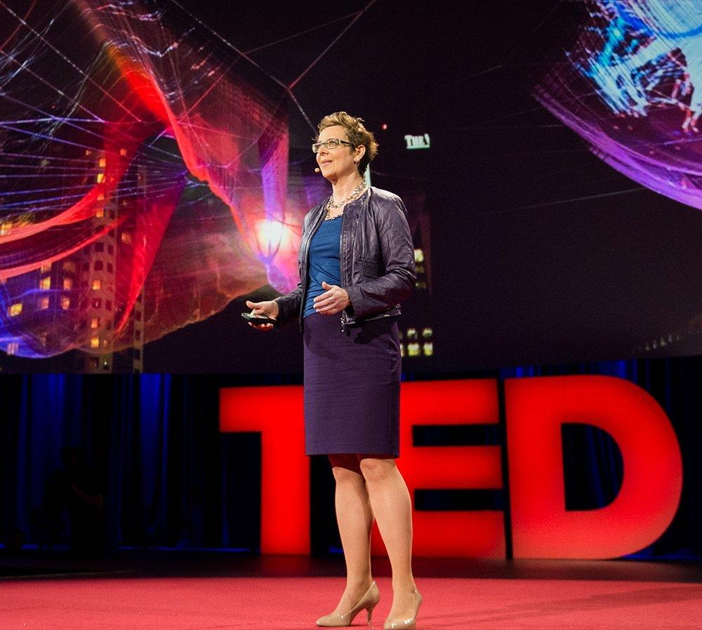 Janet Echelman Ted.jpg