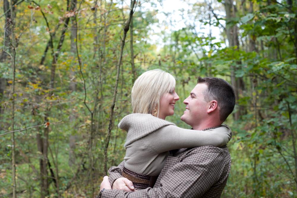 Engagement-16 2.jpg
