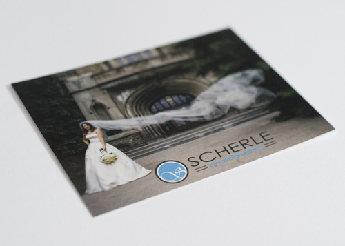New marketing material london ontario wedding photographer if youre getting married in the new year and are in the market for all of your wedding needs you should swing on down to the london bridal expo jan reheart Choice Image