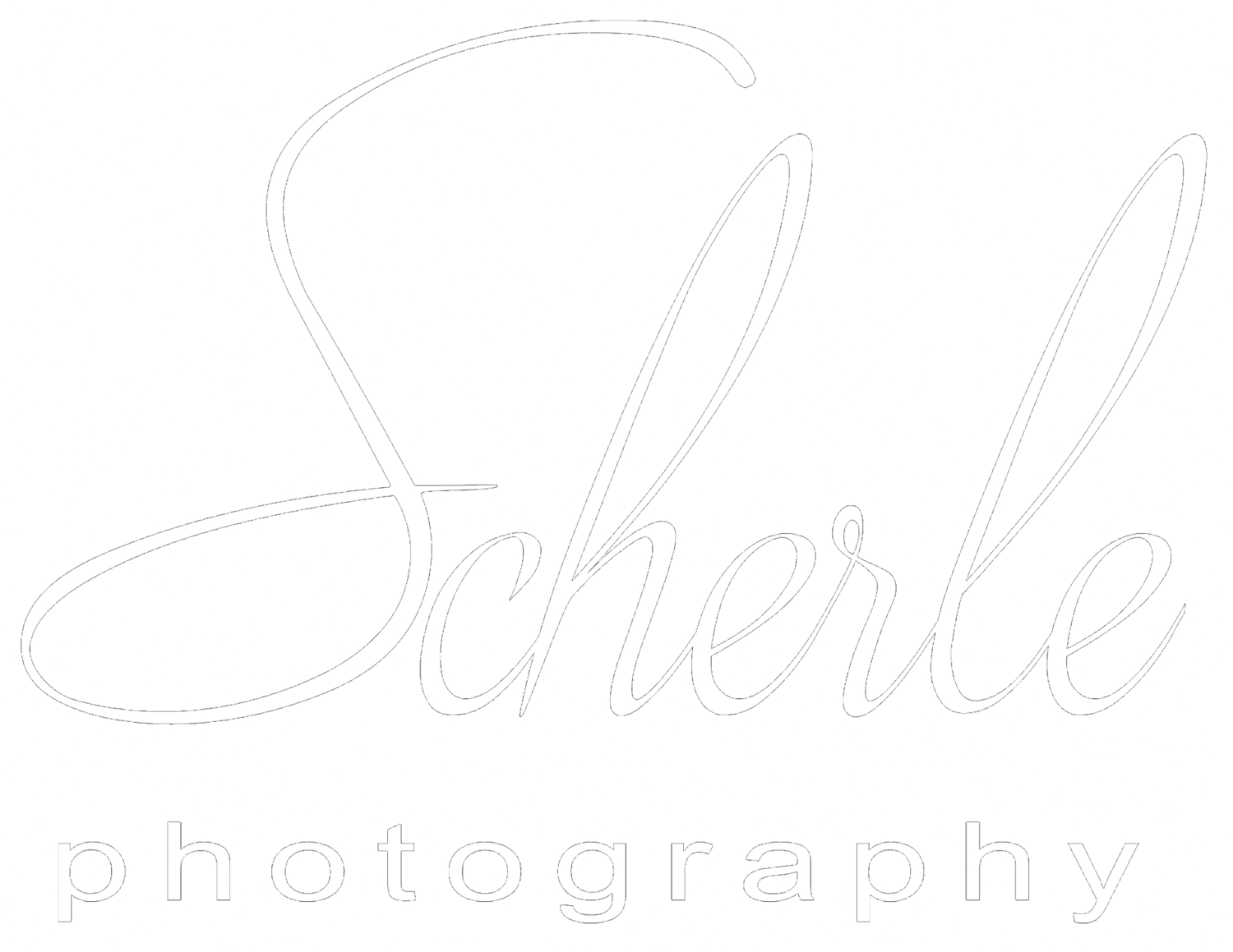 London Ontario Wedding Photographer - London Ontario Wedding Photography - Scherle Photography