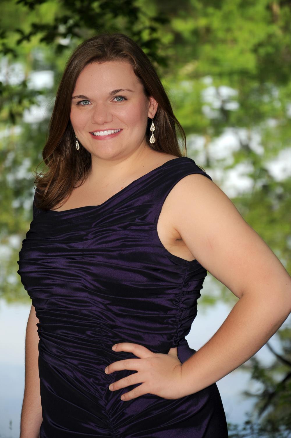 Heather Stebbins side 6-2013.jpg