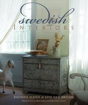 Swedish Interiors_300.jpg