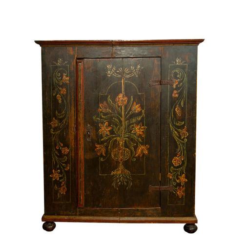 antique scandinavian furniture antique furniture. Black Bedroom Furniture Sets. Home Design Ideas