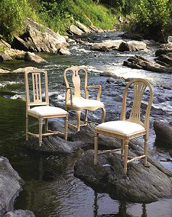 Beau Furniture U2014 Swedish Reproduction Furniture, Swedish Antiques, Scandinavian  Antiques   Eleish Van Breems
