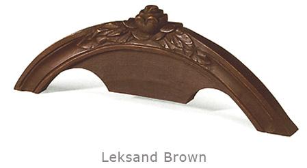 8. leksand-brown.jpg
