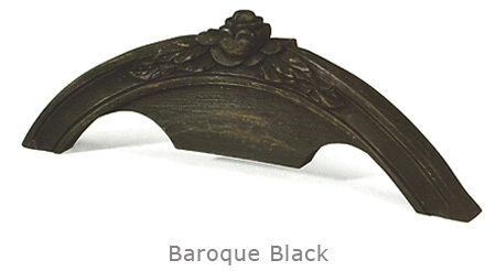 9. baroque-black.jpg