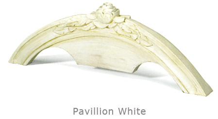 4. pavillion-white.jpg