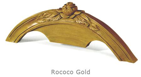 3. rococo-gold.jpg