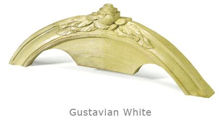 6. gustavian-white.jpg