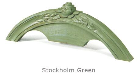2. stockholm-green.jpg
