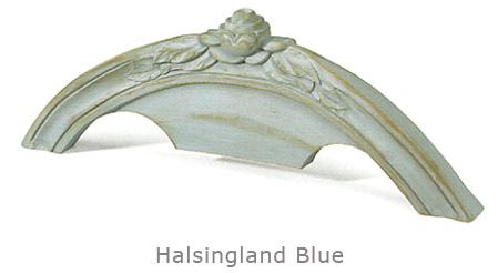 10. halsingland-blue.jpg