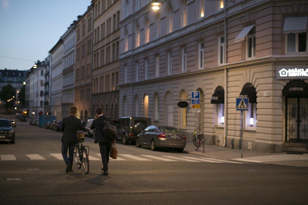 Sweden_097.jpg