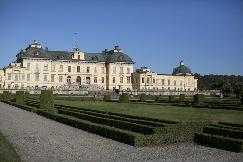 Sweden_242.jpg